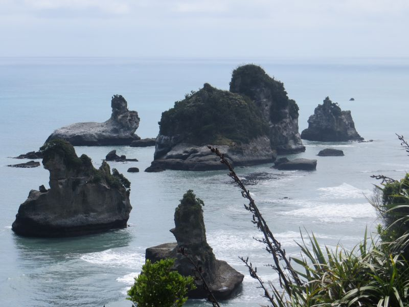 Neuseeland_2014_Tour_7_37