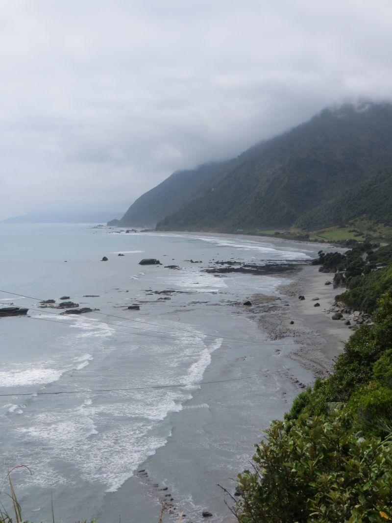 Neuseeland_2014_Tour_7_38