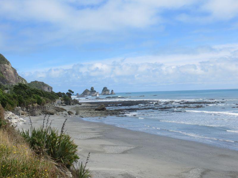 Neuseeland_2014_Tour_7_39