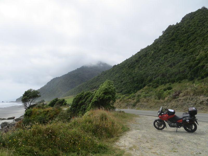 Neuseeland_2014_Tour_7_41