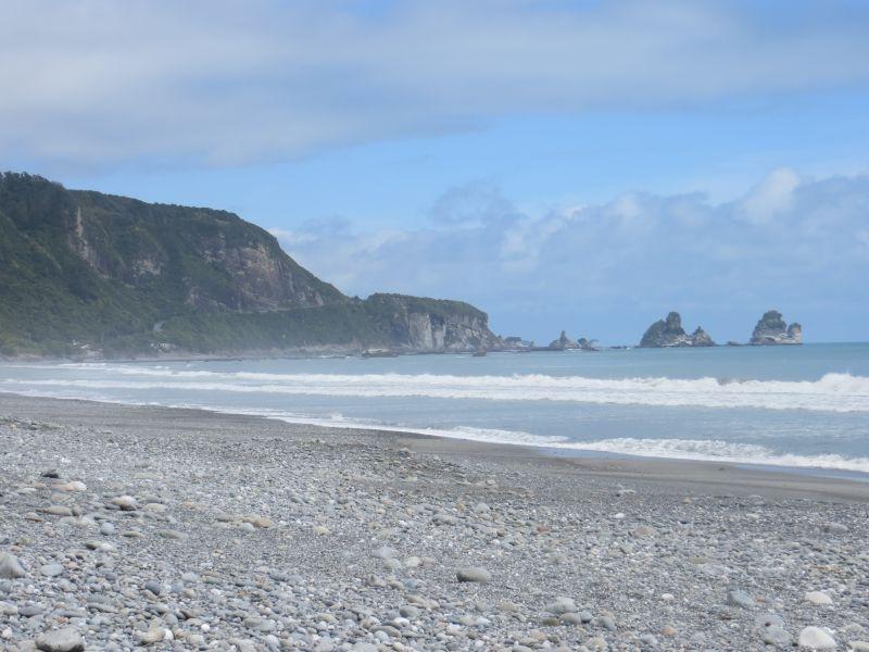 Neuseeland_2014_Tour_7_42