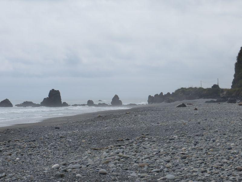 Neuseeland_2014_Tour_7_43
