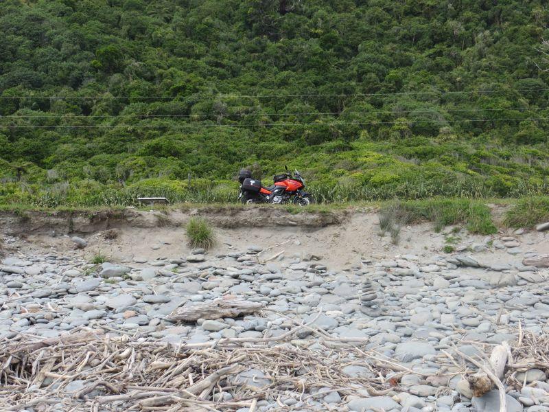 Neuseeland_2014_Tour_7_44
