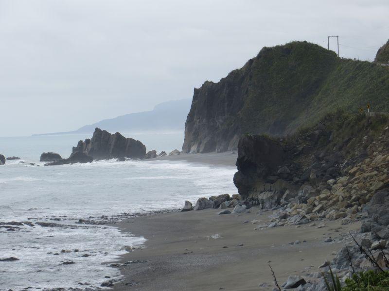 Neuseeland_2014_Tour_7_45