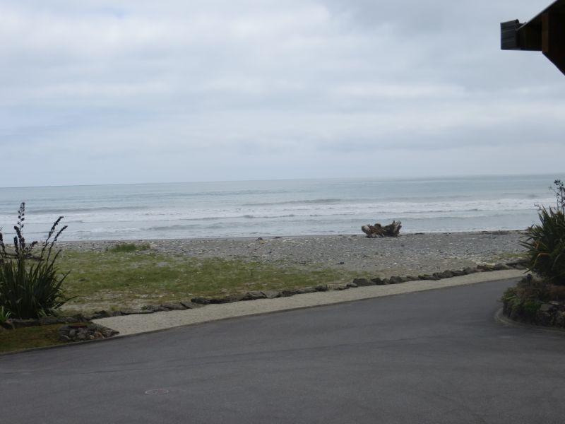Neuseeland_2014_Tour_7_49