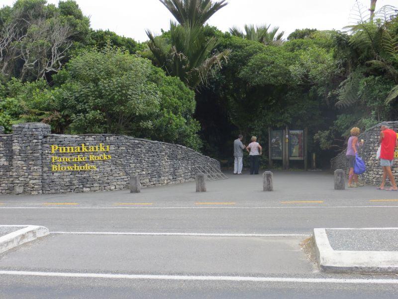 Neuseeland_2014_Tour_7_50