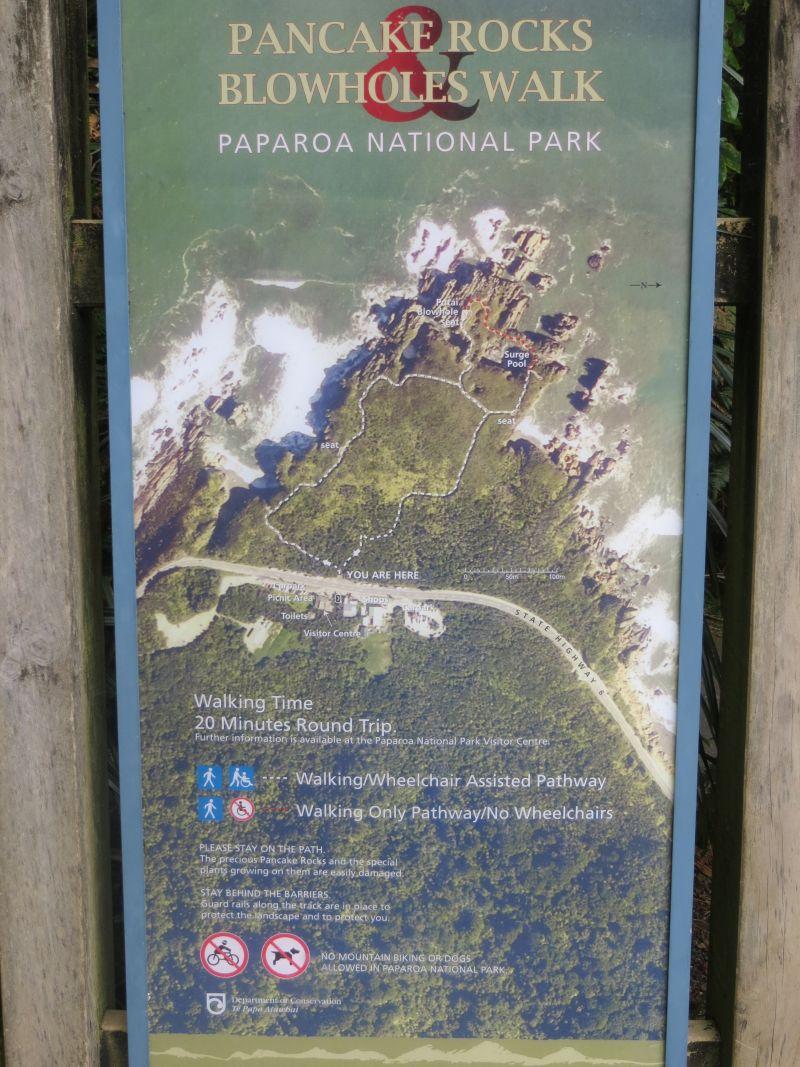 Neuseeland_2014_Tour_7_51