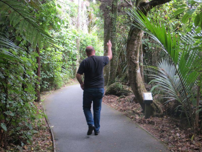Neuseeland_2014_Tour_7_52