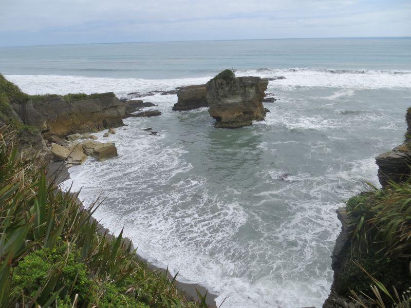 Neuseeland_2014_Tour_7_53