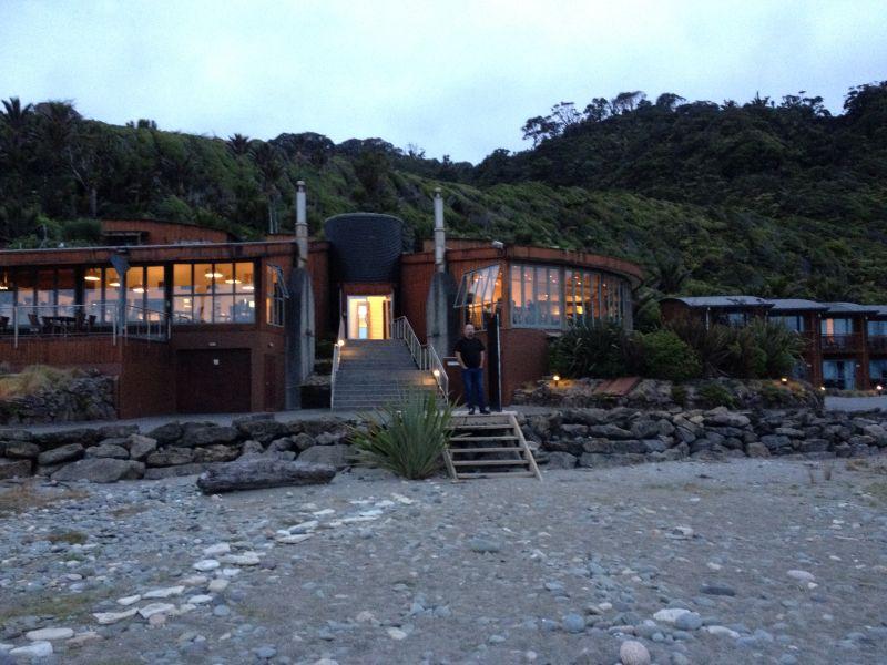 Neuseeland_2014_Tour_7_57