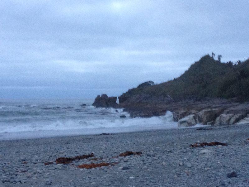 Neuseeland_2014_Tour_7_58
