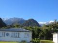 Neuseeland_2014_Tour_7_02