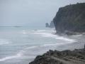 Neuseeland_2014_Tour_7_25
