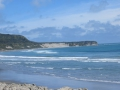 Neuseeland_2014_Tour_7_26