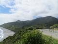 Neuseeland_2014_Tour_7_30
