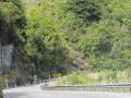 Neuseeland_2014_Tour_7_31