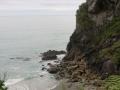 Neuseeland_2014_Tour_8_01