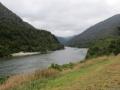 Neuseeland_2014_Tour_8_04