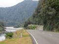 Neuseeland_2014_Tour_8_05