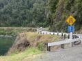 Neuseeland_2014_Tour_8_06