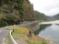 Neuseeland_2014_Tour_8_08