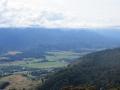 Neuseeland_2014_Tour_8_19