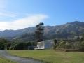 Neuseeland_2014_Tour_9_01