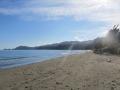 Neuseeland_2014_Tour_9_03