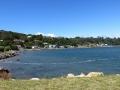 Neuseeland_2014_Tour_9_04