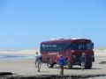 Neuseeland_2014_Tour_9_42
