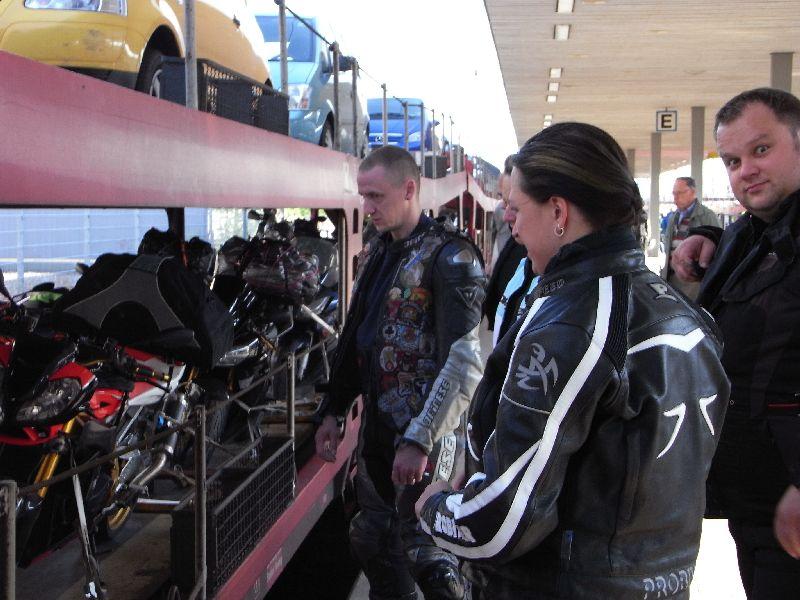 Jungsi - Norwegen 2010 003