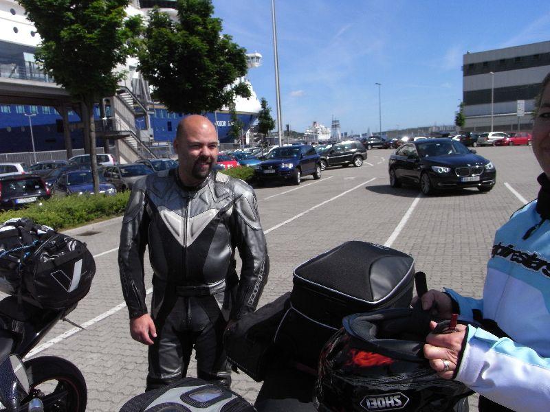 Jungsi - Norwegen 2010 007