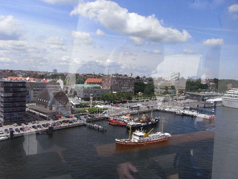 Jungsi - Norwegen 2010 008