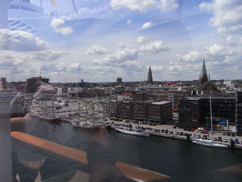 Jungsi - Norwegen 2010 009
