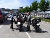 Jungsi - Norwegen 2010 006