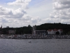 Jungsi - Norwegen 2010 012