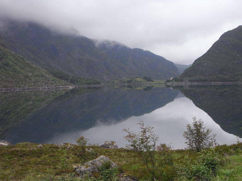 Jungsi - Norwegen 2010 369
