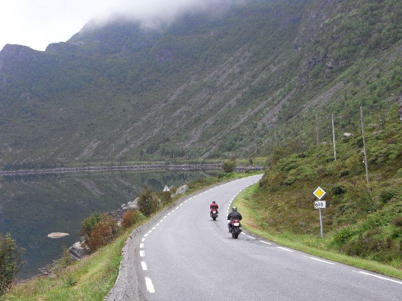 Jungsi - Norwegen 2010 371