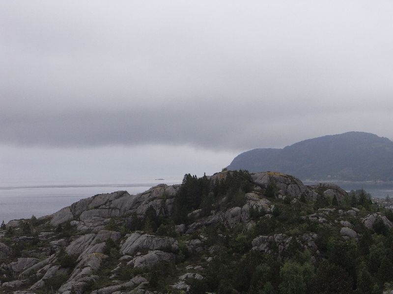 Jungsi - Norwegen 2010 373