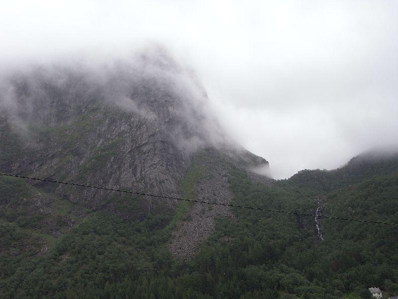 Jungsi - Norwegen 2010 378