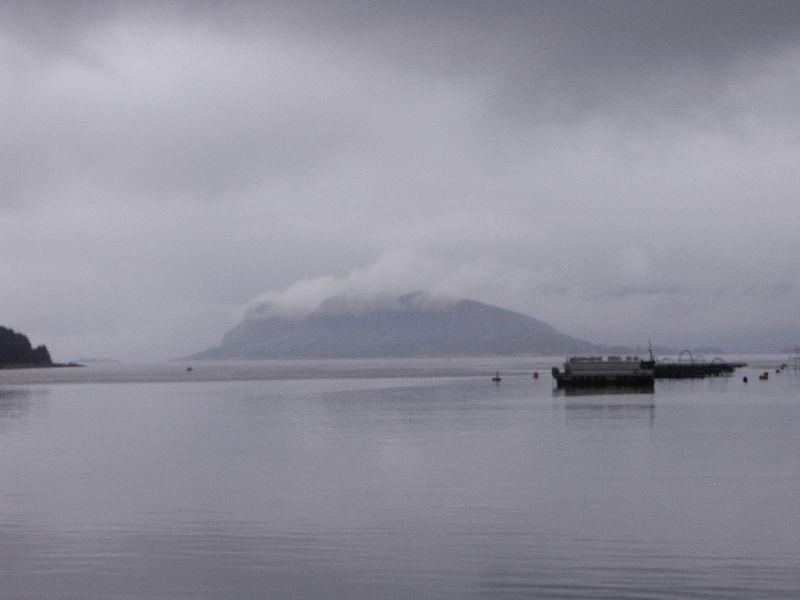 Jungsi - Norwegen 2010 379