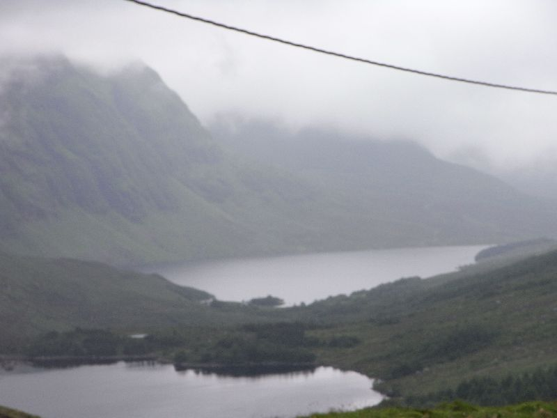 Jungsi - Norwegen 2010 380