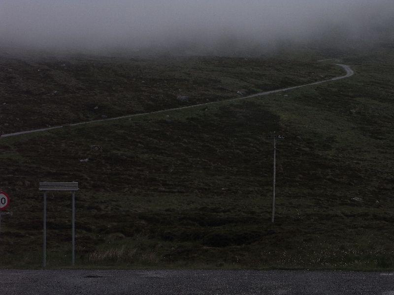 Jungsi - Norwegen 2010 382