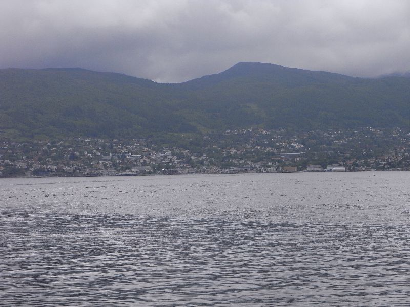 Jungsi - Norwegen 2010 390