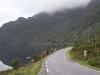 Jungsi - Norwegen 2010 370