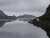 Jungsi - Norwegen 2010 372