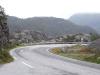 Jungsi - Norwegen 2010 376