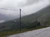 Jungsi - Norwegen 2010 381
