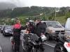 Jungsi - Norwegen 2010 392