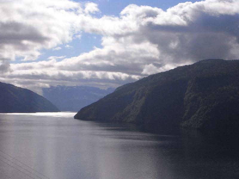 Jungsi - Norwegen 2010 395